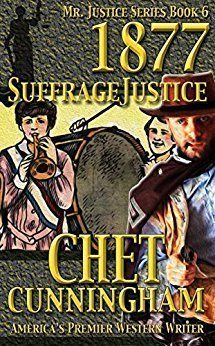 1877 Sufferage Justice