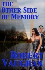 The Other SIde of Memory By Robert Vaughan