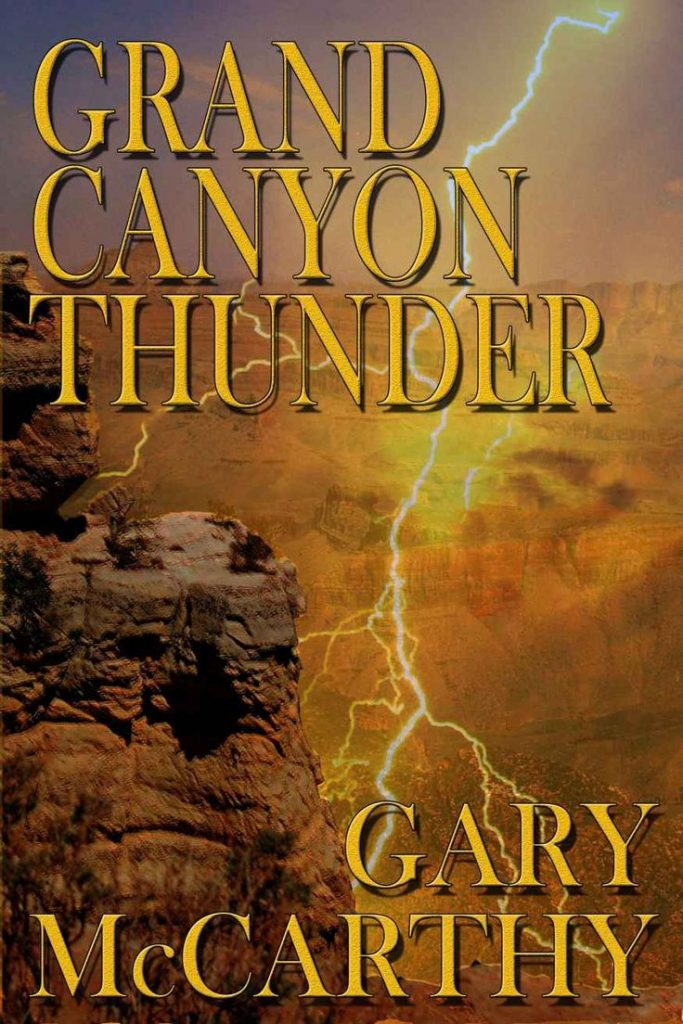 GrandCanyonThunder.cover_Kindle