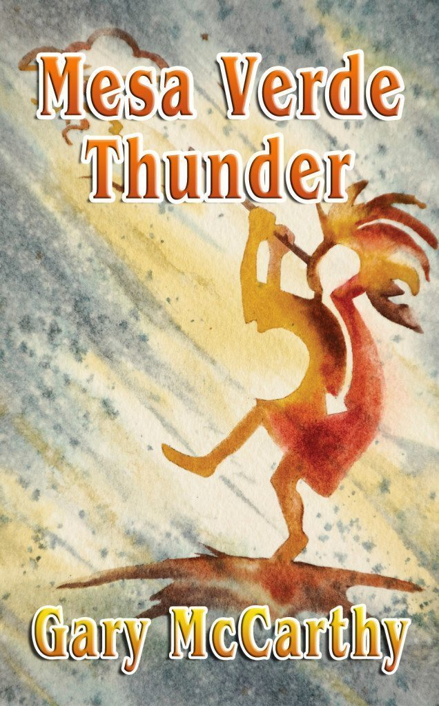 Mesa Verde Thundercover2_Kindle