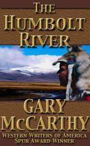 The Humbolt River By Gary McCarthy