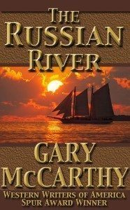 The Russian River By Gary McCarthy