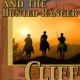 New eBook Release By Cliff Hudgins