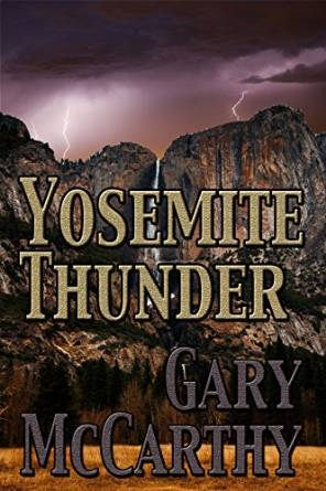 YosemiteThunder-small