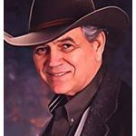 L. J Martin, Western Authors, Western Writers