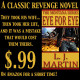 Eye for Eye By L.J. Martin On Sale Now!!!!