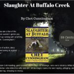 Slaughter at Buffalo Creek