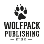 Wolfpack Publishing