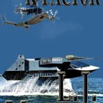 The K Factor by L. J. Martin
