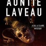 The Masks Of Auntie Laveau (A Gil & Claire Mystery Book 2) by Robert J. Randisi and Christine Matthews