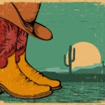7 Western Tropes We Never Get Tired Of